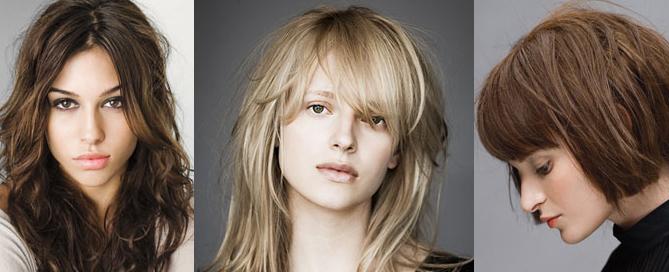 Hair-Design-Delray-Beach-FL-669x272