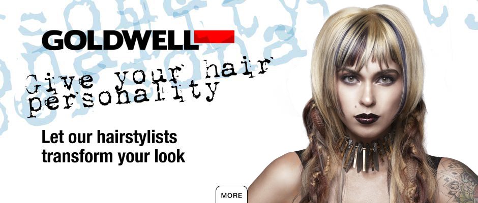 Goldwell-slide-winner-940x400